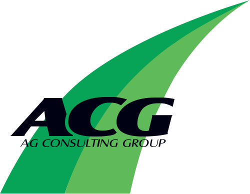 Ag Consulting Group (ACG)